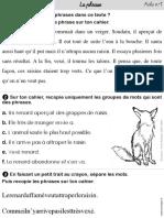 Phrase_fiches-dexercices-CE2-LB