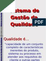 Curso ISO-9000