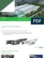 1-_Oferta_Ductos_de_Barras