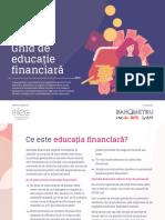 Ghid-de-educație-financiară-ȘiEuReușesc_asoc-ALEG