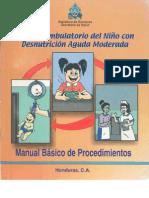 ManualAmbulatoriodeNinos