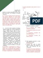 Lucas Passos - Exercicio ECOLOGIA BASICA