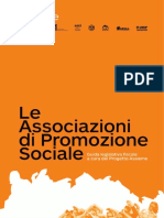 GUIDA Assieme Reggio Emilia