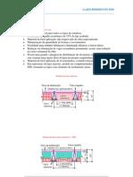 detalhes_tecnicos (1)