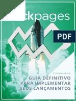 revista-kp-pdf