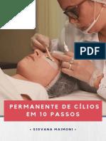 E-book_Permanente_de_Cilios_em_10_Passos