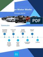 Présentation BMW (2) (1) (1)