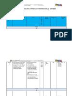 PLAN_EVALUACION_UNIENCASA22042020 (1)