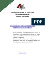 Projeto-Pol%C3%ADtico-Pedag%C3%B3gico-do-Est%C3%A1gio-Supervisionado-em-Fisioterapia