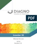 Manual_Icounter_3D_v2.0
