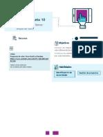 Proyectarme_Peg 2021_Reto 10