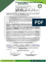 Circular Informativa Impuesto Covid 19
