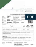 Dovganiuc Dmitri - Covid PCR Romana 06.06.2021 8.03.08(1)