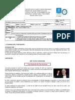 Guía religión-ética 10°-N°1-3°P-JGM-20