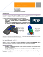 TS_SI_cours_RDM (1)