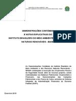 2020-02-20-ibama-notas-explicativas-2019-pdf