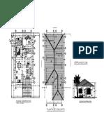 plano_casa_7x_12_1p_2b_3d_verplanos.com