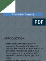 Pressure_Sensor