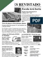 CAMÕES REVISTADO N°2