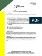 tecplus_top_quartzolit (1)