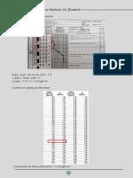 Resolução Exercício Modulo 12 - FZ