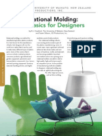 Rotational_Molding_Design2