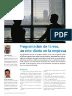 Lectura Programación Operaciones (1)