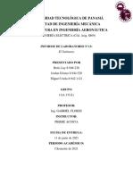 Lab15_1AA131_L_BL,JF.JG,MU