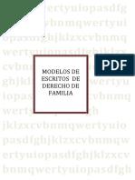 modelos_de_escritos