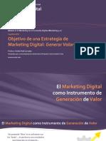 Cap_5_Objetivo_de_una_Estrategia_de_Marketing_Digital_(1)