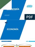 Anual SM Semana 01- Economía final