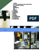 palestravitrinismo- V I T R I N I S M O