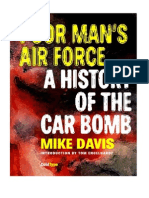 0906.Davis.Bomb