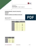 _EjerciciosconSoluciones_CDP (1)