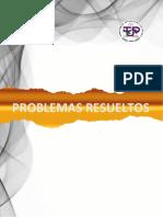 Problemas CM finales Grupo 4