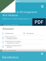 2016-03-MicrosoftModerneWebDevelopment-UniversiteLaval