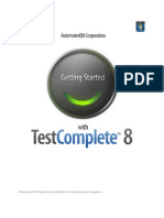 getting_started_with_testcomplete