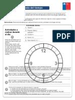 LECCION 2 ACTIVIDAD La rueda del tiempo FINAL (7)