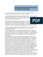 39830402-Fatwa-Concernant-la-Franc-Maconnerie