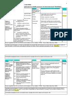 {A96F311F-0B01-4223-9D52-F3CCCAB5D9C1}_Planejamento Anual – Primeiro Ano do Ensino Médio