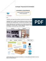 Área Tecnología 7ma, propuesta de actividades PDF-1
