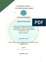 Tesis Doctoral Apa 4 (2)