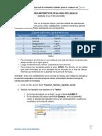 guia 2 excel 10-pdf