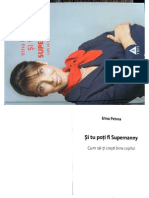 19107265-Si-tu-poti-fi-Supernanny-Irina-Petrea