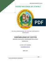 324792521_2_Definiciones_Casos_Resueltos.doc