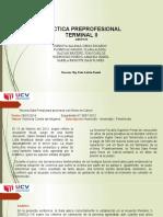 GRUPO 2.pptx expediente 3837-2012