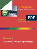 E Commerce Ch06