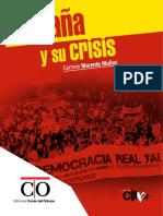 España y sus Crisis