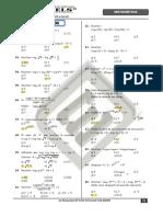 10- Logaritmos - Matematicas - Pre- Tarde