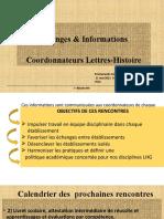 1 Info Coordonateurs Les Nvx CCF en Tale CAP